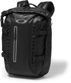 Oakley Motion 26 Pack - 2014 Overstock - REI.com