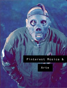 Paul Gray, Heavy Metal Bands, Slipknot, Grey, Music, Movie Posters, Fictional Characters, Gray, Musica