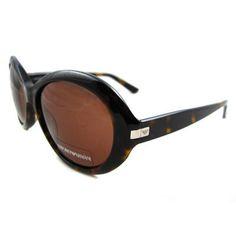 Emporio Armani 9722 #sunglasses - Only £69 (previously £135) #Bargain!
