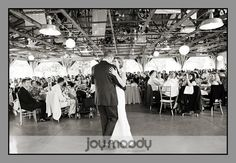 Audubon Weddings Image 7