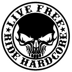 Decals - Stickers - Vinyl Decals - Car Decals for Windows, Vehicle Windows, Vehicle Body Surfaces, Motorcycles or just about any surface! Hard Hat Stickers, Laptop Stickers, Bumper Stickers, Window Decals, Vinyl Decals, Car Decals, Funny Decals, Window Wall, Harley Davidson Decals