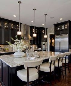 #These Fabulous #Kitchens Will #Inspire You to #Renovate Your Own ...