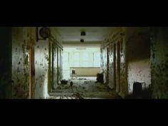 Exploración urbana: de las ruinas olímpicas a las fábricas abandonadas - http://j.mp/17MUocw