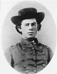 First Lieutenant Omer Rose Weaver, a member of the Pulaski Light Artillery, is recognized as the first Arkansan to die in the Civil War