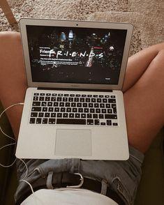 #friends Best Tv Shows, Netflix, Friends, Instagram, Boyfriends