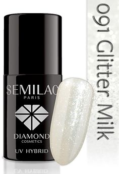 http://drogerianatalia.pl/semilac-black-white/9209-semilac-lakier-hybrydowy-kolor-091-gliter-milk-7-ml-5901867974488.html