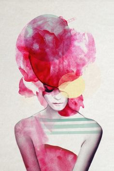 http://artisticmoods.tumblr.com/page/4
