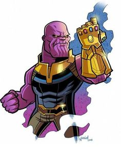 Marvel Drawing Still feeling things after Infinity War? Put your feelings into action with our Marvel Toolkit! And Remember Thanos Demands Your Silence // artist unknown Drawing Cartoon Characters, Chibi Characters, Character Drawing, Marvel Characters, Comic Character, Cartoon Drawings, Thanos Avengers, Avengers Cartoon, Marvel Cartoons