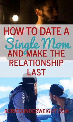 Uncomplicated relationships dating