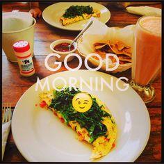 Desayunos en Chac Mool / breakfast in Chac Mool. Riviera Nayarit