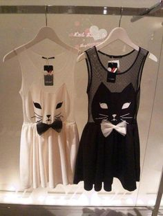 tumblr clothes | hipster clothes | Tumblr | We Heart It