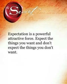 The Secret to Attract What you Want - Are You Finding It Difficult Trying To Master The Law Of Attraction?Take this 30 second test and identify exactly what is holding you back from effectively applying the Law of Attraction in your life. Manifestation Law Of Attraction, Law Of Attraction Affirmations, Secret Law Of Attraction, Law Of Attraction Quotes, Law Of Attraction Planner, Positive Attitude, Positive Thoughts, Secret Quotes, Money Affirmations