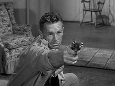 Suddenly Film Noir, Sterling Hayden, Director: Lewis Allen , Cinematography by Charles G. director of cinematography New Jersey, Jack Warden, Shadow Film, Sterling Hayden, Gloria Grahame, Hollywood Life, Classic Hollywood, Long Shadow, Tough Guy