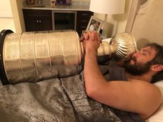 just a man and his stanley cup Hockey Shot, Ice Hockey, Alexander Ovechkin, Alex Ovechkin, Hockey Games, Washington Capitals, Stanley Cup, Good Old, Best Games