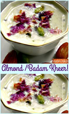 Nutritious, delicious, quick and easy Indian dessert perfect for festivals! Indian Chicken Recipes, Goan Recipes, Vitamix Recipes, Indian Food Recipes, Vegetarian Recipes, Indian Appetizers, Indian Desserts, Indian Snacks, Easy Desserts