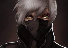avatar-hoat-hinh-anime-chibi (10)