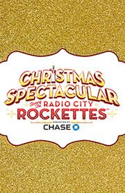 Best Seats for Christmas Spectacular | Radio City Music ...