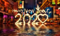 happy new year 2020 wishes * happy new year 2020 ; happy new year 2020 quotes ; happy new year 2020 wishes ; happy new year 2020 wallpapers ; happy new year 2020 design ; happy new year 2020 gif ; happy new year 2020 videos ; happy new year 2020 images Happy New Year Status, Happy New Year Quotes, Happy New Year Wishes, Quotes About New Year, Happy New Year 2019, New Year 2020, Happy Year, New Year Wishes Quotes, Happy New Year Message