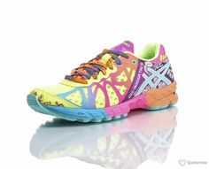 buy popular 7080e 148a1 ASICS - W Gel-Noosa Tri 9