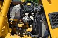 2011 #DEERE 310J #truck #driver #chicago #boston #equipment #trucktires  #trucks, #commercialtrucks, #heavyequipmenttrader, #heavydutytrucks, #lightdutytrucks, #trucksbody, #trailers, #CaterpillarEquipment