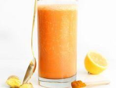 idee-smoothie-aux-carottes-recette-sante-et-minceur
