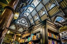 Image result for waterstones interior