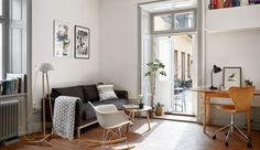 Love it!   Inspiration   Home