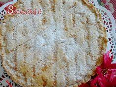 - Pastiera napoletana fatta con il bimby - Pastiera buonissima e resa più semplice e veloce dall'utilizzo del bimby