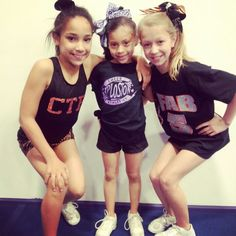 Xplosion cheer. Ctr cheer. Cheer perfection with katie.