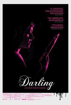 Darling [B/N] [Sub-ITA] (2015) | CB01.ME | FILM GRATIS HD STREAMING E DOWNLOAD ALTA DEFINIZIONE