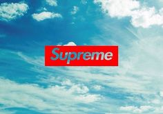 219 Best Supreme Images Supreme Wallpaper Backgrounds Wallpapers