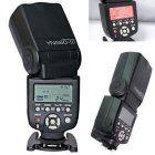 YONGNUO YN560 III Flash Speedlight for Canon Nikon Pentax Olympus Camera