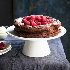Jauhoton1_suklaakakku