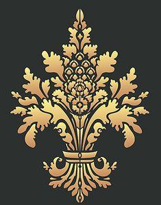 http://www.hennydonovanmotif.co.uk/images/pattern/damask-fleurdelis1.jpg