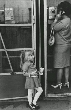 Москва, 1969 год