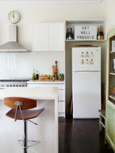 Eclectic Kitchen by The Room Illuminated Eclectic Kitchen, Houzz, Kitchen Dining, Flooring, Table, Room, Furniture, Nest, Home Decor