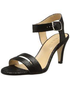 Jonak 264-Daco Crla E, Sandales femme: Amazon.fr: Chaussures et Sacs