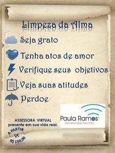 """""""Tudo vale a pena quando a alma não é pequena"""" Fernando Pessoa - SITE http://www.paulasecretariadoremoto.com/"""