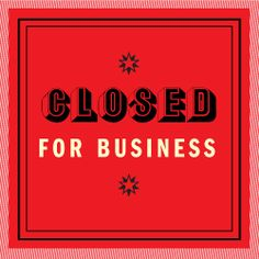 CLOSED: Gaspers Casual Italian Dining - Chow Bella