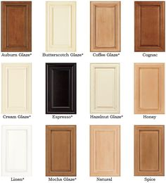Waypoint Maple Cabinets   Google Search