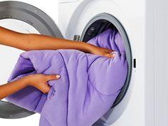 402086 010514000i Como tirar manchas de roupas coloridas