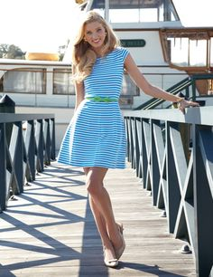 Lilly Pulitzer dress - perfect for a spring day or summer pool party! (Lilly Pulitzer in Greenwich, Splash of Pink Westport, Darien Sport Shop, Island Outfitters Fairfield) You are your best outfit. Find out how. CLICK THE PHOTO :)