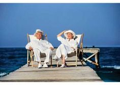 Health and wellbeing for seniors.Please take a look at the resources listed below - these are the top 12 most helpful and educational resources. I Love My Hubby, Relaxing Holidays, Senior Trip, Travel Organization, Lovey Dovey, Happy Marriage, Couple Posing, Health And Wellbeing, Happy Life