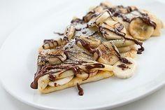 brown-sugar-vanilla:    queued! xx