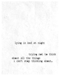Real Quotes, True Quotes, Words Quotes, Quotes To Live By, Sayings, Qoutes, Cant Sleep Quotes Funny, Funny Quotes, Sleepless Night Quotes