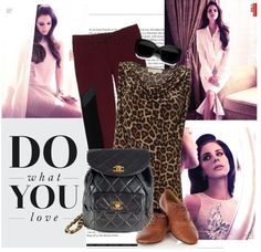 """Untitled #203"" by devil-in-a-new-dress ❤ liked on Polyvore"