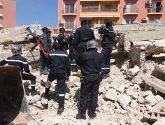 Senegal embraces technology in disaster risk reduction | PreventionWeb.net