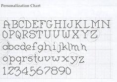 mr moon and me Cross Stitch Alphabet Patterns, Cross Stitch Embroidery, Embroidery Patterns, Crochet Cross, Back Stitch, Blackwork, Moon, Baby, Search