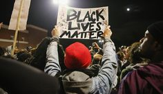 Black Lives Matter | National Review Online