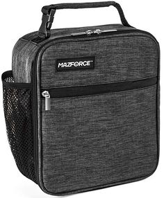 Yin Yang Pick Tin Set Customize Casual Portable Travel Bag Suitcase Storage Bag Luggage Packing Tote Bag Trolley Bag